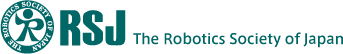 The Robotics Society of Japan